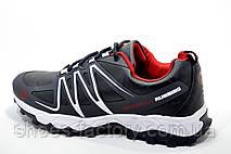 Кроссовки мужские в стиле Merrell Running, фото 2