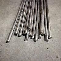 Припой ПОС 40 свинцово-оловянный в прутке 8мм