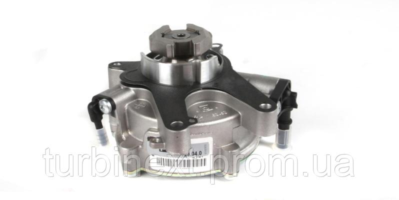 Насос вакуумный PIERBURG 7.29023.04 Fiat Doblo 2.0 D 10-