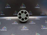 Муфта электрокультиватора Gardena