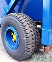Прицеп тракторный НТС-5, фото 9