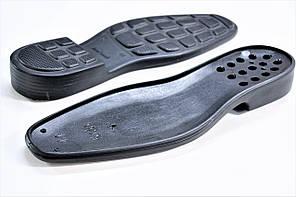 Подошва для обуви мужская 5133 р.39-45, фото 2