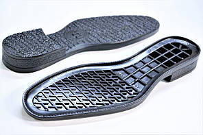 Подошва для обуви мужская 5168 р.38-45, фото 2