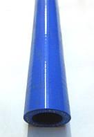 Патрубок силіконовий Fi10x100mm