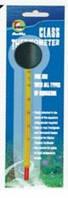Термометр Hidom