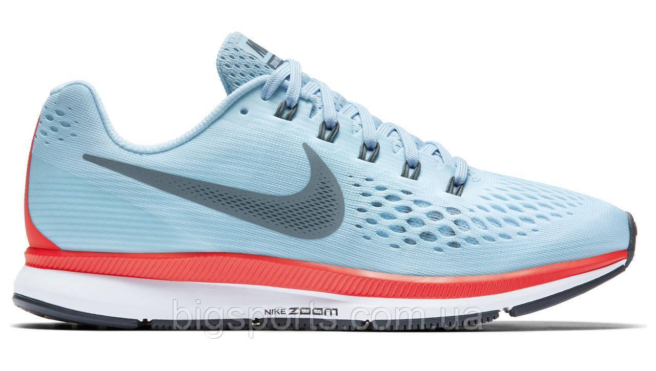 Кроссовки муж. Nike Air Zoom Pegasus 34 (арт. 880555-404)