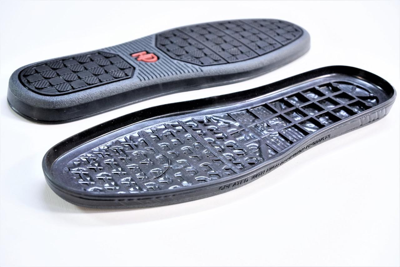 Подошва для обуви мужская 5382 р.44