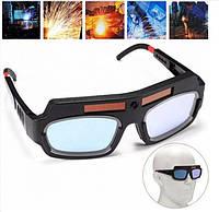 Защитные сварочные очки в Украине. Сравнить цены 2a804225725c9