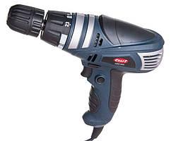 Шуруповерт сетевой Craft СDE-900