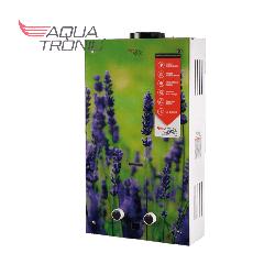 Газовая колонка Aquatronic JSD20-AG108