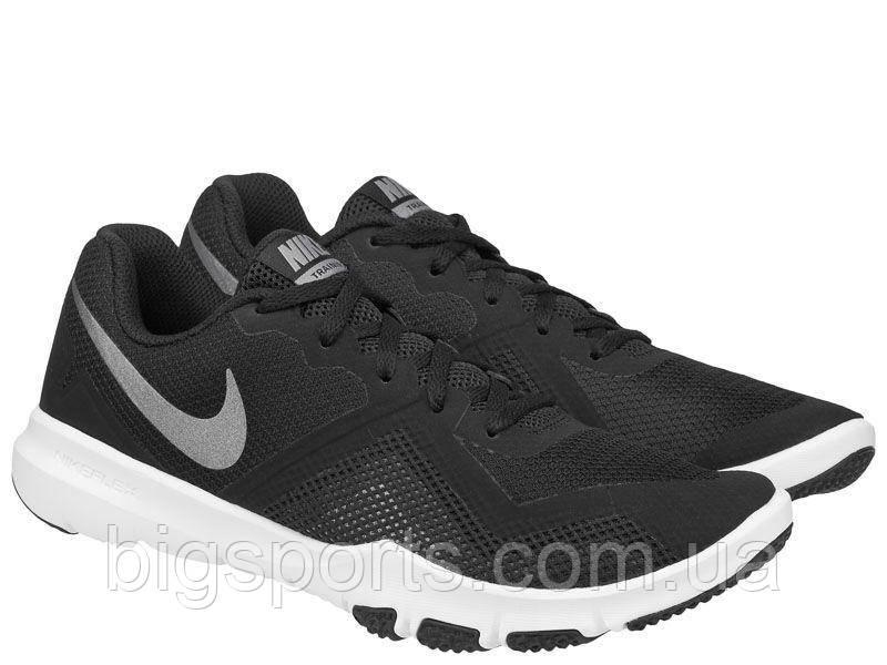 Кроссовки муж. Nike Flex Control II (арт. 924204-010)