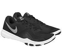 Кроссовки муж. Nike Flex Control II (арт. 924204-010), фото 1