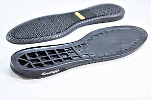 Подошва для обуви мужская 5411 р.40, фото 2