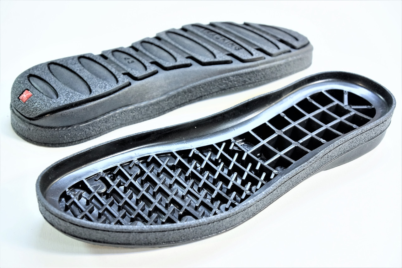 Подошва для обуви мужская 5443 р.40-44