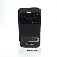 Чехол Lenovo Folio Case Lenovo A850 Black