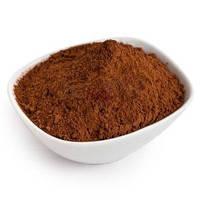 Какао-порошок темный Премиум