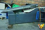 Гидромолот Hammer hm2900, фото 2