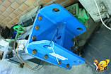 Гидромолот Hammer hm2900, фото 3