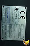 Гидромолот Hammer hm2900, фото 4