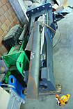 Гидромолот Hammer hm2900, фото 5