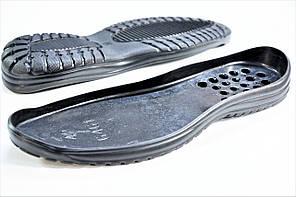 Подошва для обуви мужская 6461 р.40-45, фото 2
