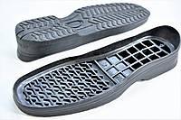 Подошва для обуви мужская 6688 р.40