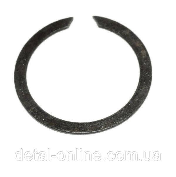 2В30 кольцо стопорное