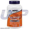 NOW Eco-Sustain Omega-3 омега 3 для сердца и сосудов для мозга для суставов рыбий жир