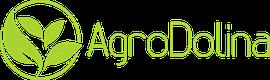 Аграрный интернет магазин