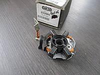 Щеткодержатель стартера CARGO 233565 Bosch