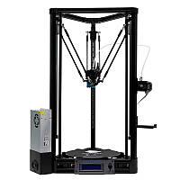 Anycubic Kossel дельта Plus 3D принтер