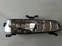 Противотуманная фара левая  Hyundai Accent '06-10