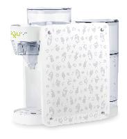 СМАРТ милк машина для приготовления детской смеси AGU - Häppi Shaker