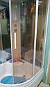 Стекло для гидробокса, фото 3