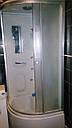 Стекло для гидробокса, фото 4