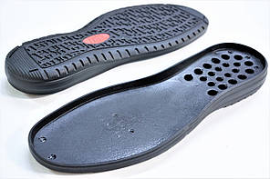 Подошва для обуви мужская 7196 р.40-45, фото 2