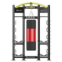 Тренажер для боксу Impulse IZ7002