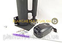 """Дымогенератор для холодного копчения 2.0 с конденсатосборником """"ДК"""", фото 2"""