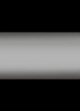 Oracal 352 002 Матовая хром пленка