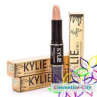 Консилер-бронзатор  Kylie Stick Concealer Bronzing 2 в 1 , фото 1
