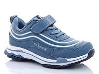 Новинки 2017.Детские кроссовки оптом от фирмы Lilin Shoes (рр. с 31 ... 53bb7f21a1b