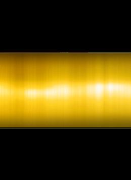 Oracal 352 003 Глянцевая золотая пленка