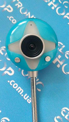 Веб-камера gemix e10, фото 2