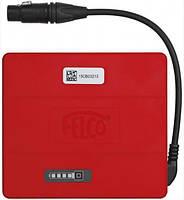 FELCO 880/194 батарея для электросекатора