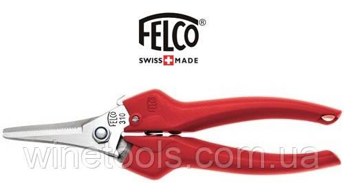 Секатор Felco 310