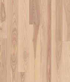 Паркетна дошка Parador колекція Classic 3060 декор Ясен лівінг білий масло-натур  V4 односмуговий