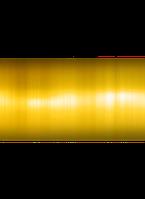 Oracal 352 911 Двухсторонняя золотая пленка