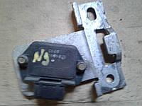 Коммутатор, модуль зажигания Vectra A , Omega A ,Kadett E , 90243618