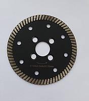Алмазный круг для резки камня 105 х 2,0 х 8 х 22,23 мм