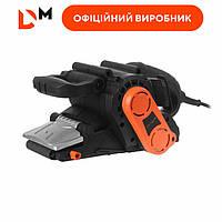 Ленточная шлифовальная машина Dnipro-M BS-94S